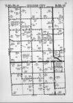 Map Image 007, Barton County 1971